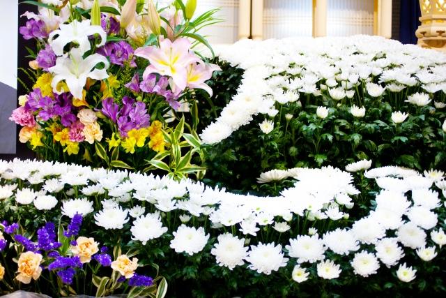 広島葬儀蓮華