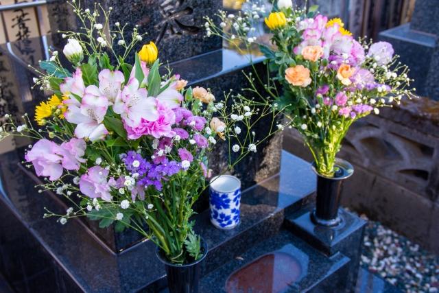 一日葬 花