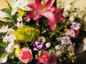 生活保護葬儀